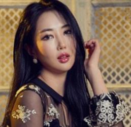 Seol Hwa profile image