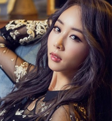Hyo In profile image