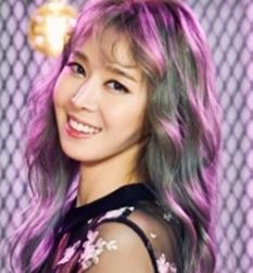 Ha Jung profile image