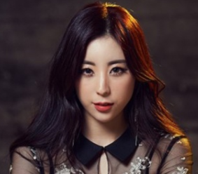 Eun Yu Ri profile image