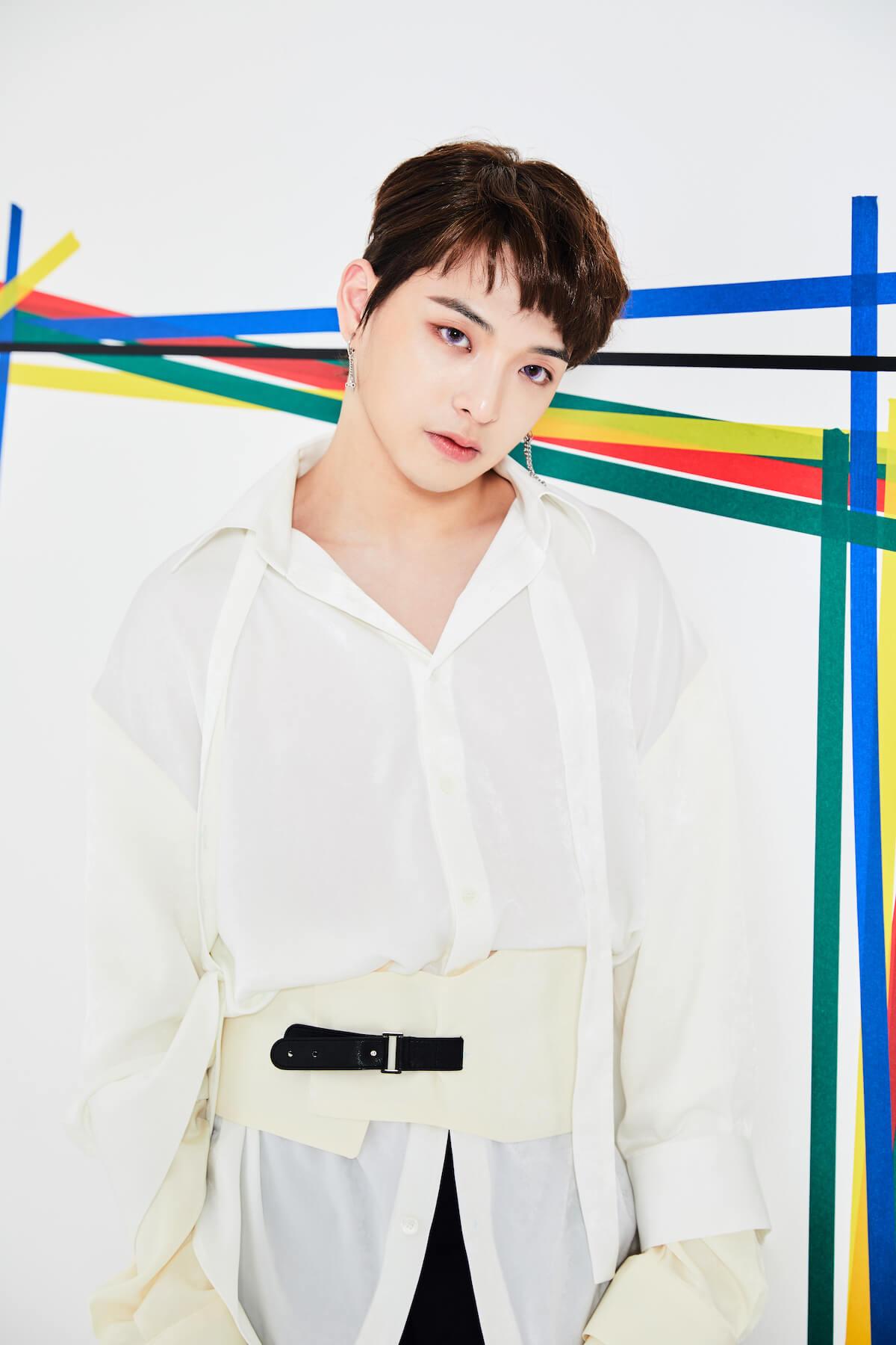 Kyeongheon profile image