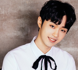 Bitsaeon profile image