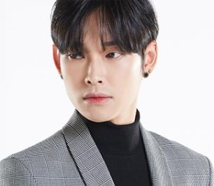 Rohyoon profile image