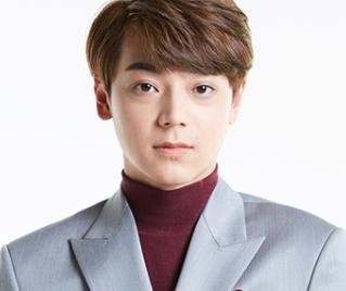 Tae Woo profile image