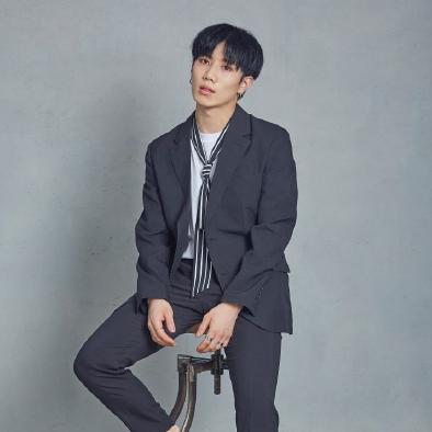HO JIN profile image