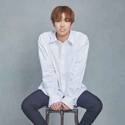 YUAN profile image