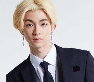 Yong Hun profile image