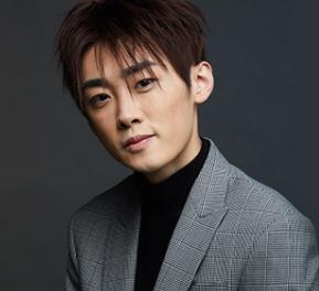 Liu Yang profile image