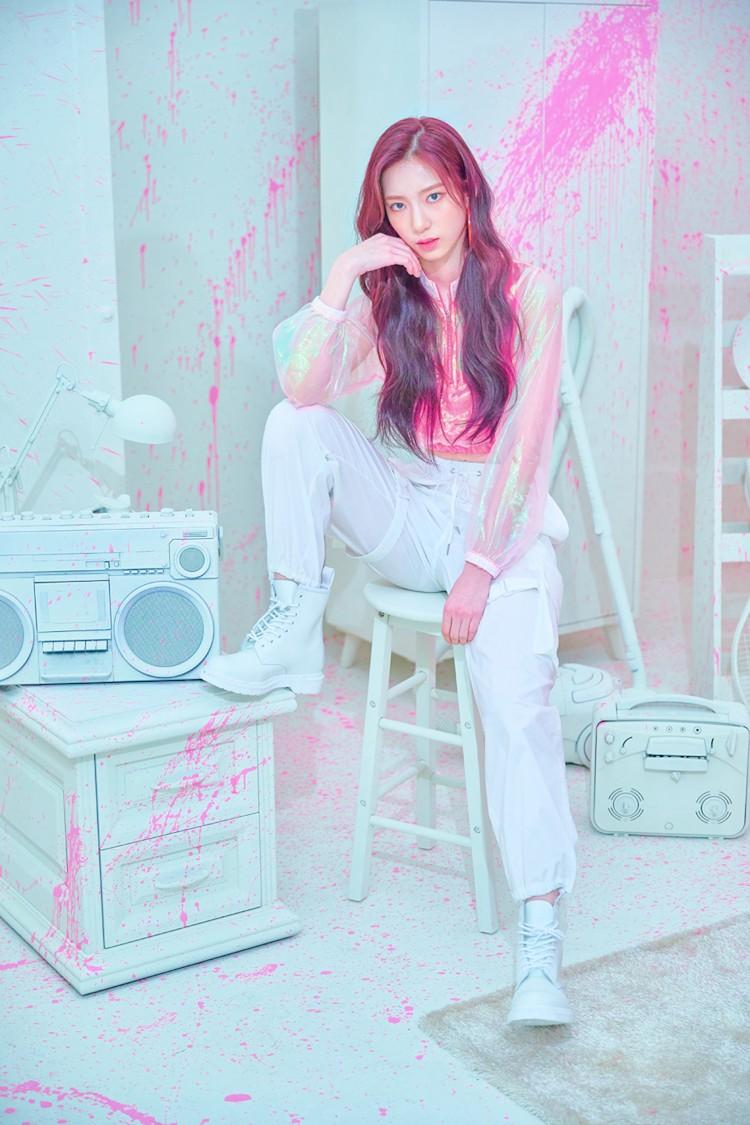 SU YUN profile image