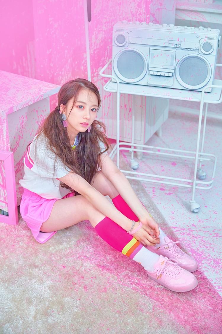 YUN KYOUNG profile image