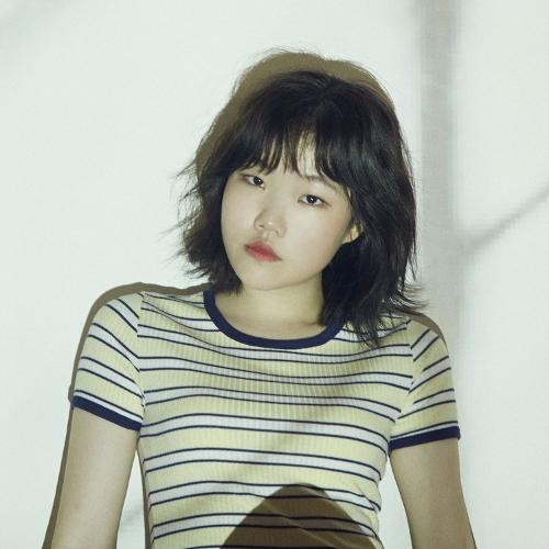Lee Su Hyun profile image