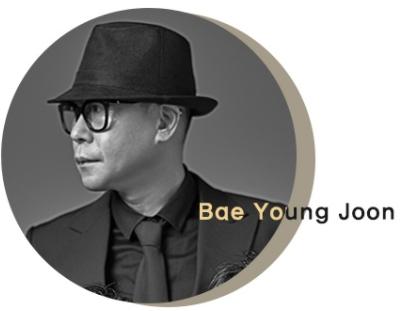 Bae Young Joon profile image
