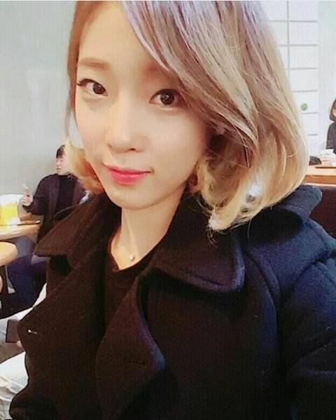 Jungyu profile image