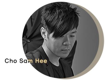 Cho Sam Hee profile image