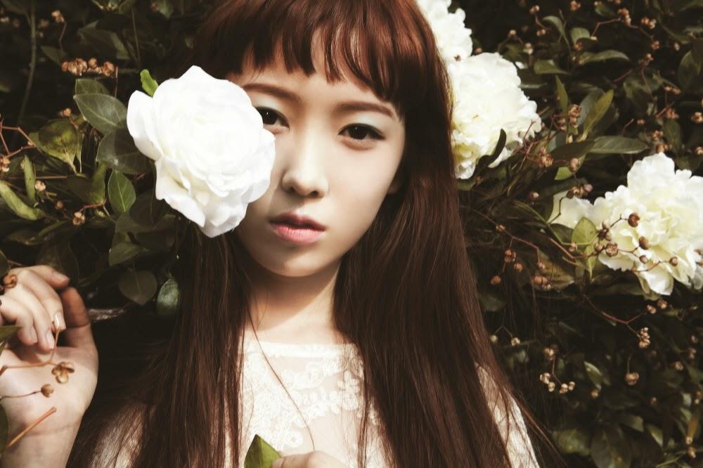 Yoonseo profile image