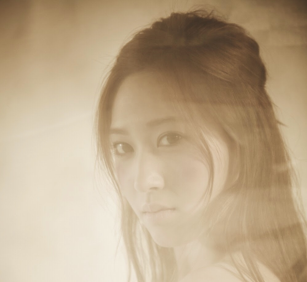 Saeha profile image