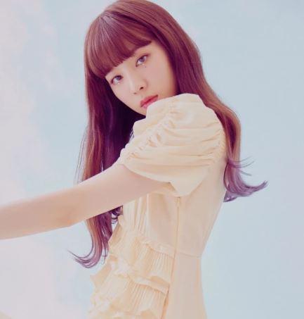 Dasol profile image