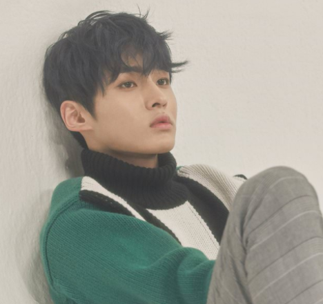 Seongri profile image