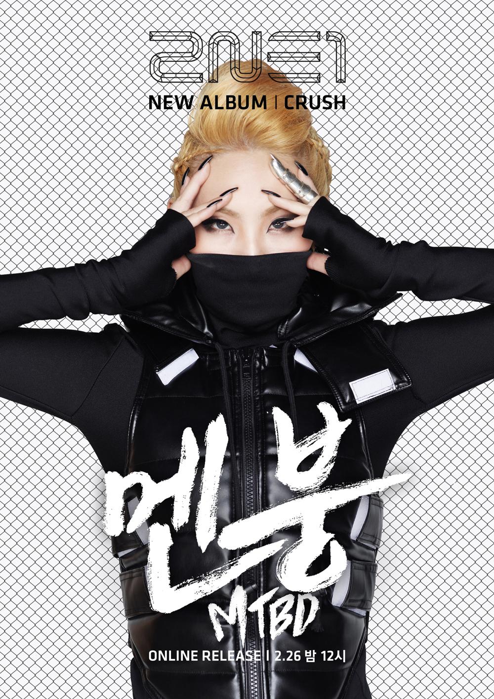 CL profile image