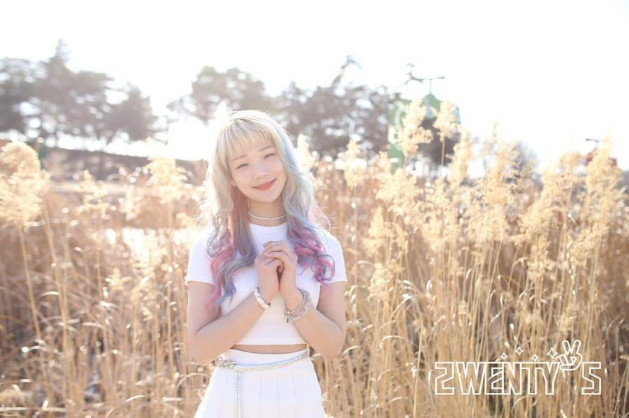 Hwakyung profile image