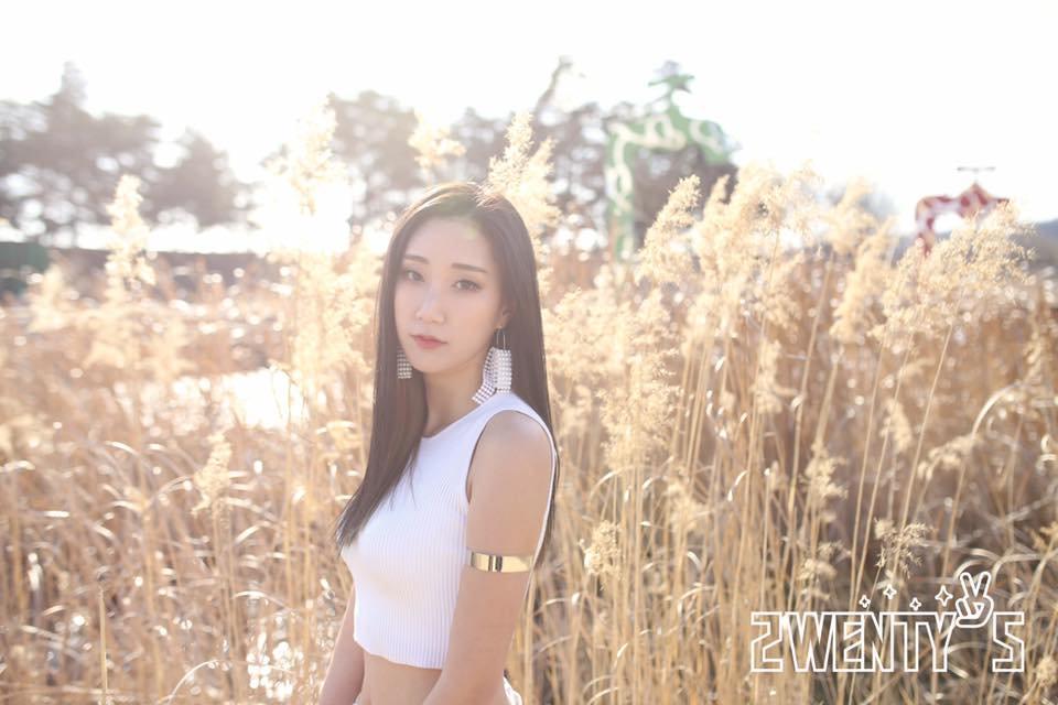 Jiheon profile image
