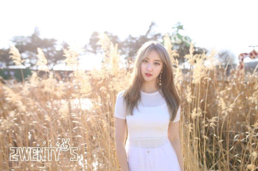 Kyuri profile image