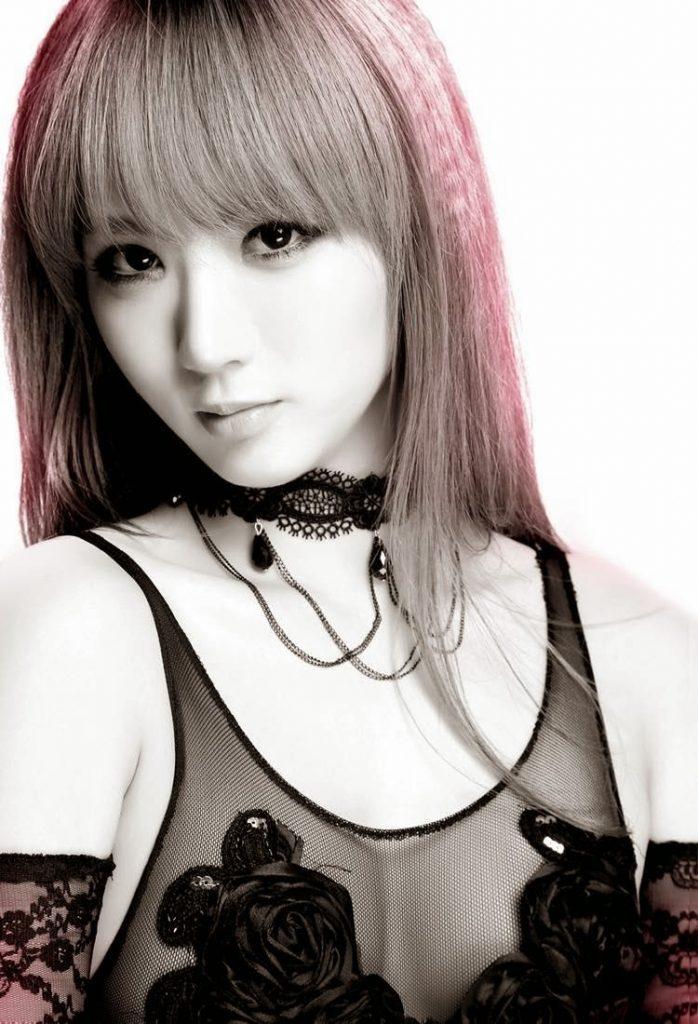 J-NA profile image