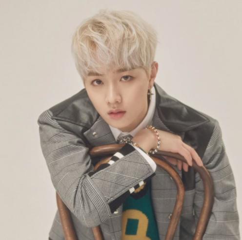 Kiwon profile image