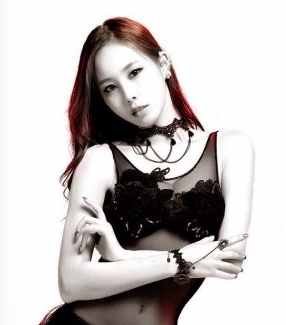 Yeseul profile image