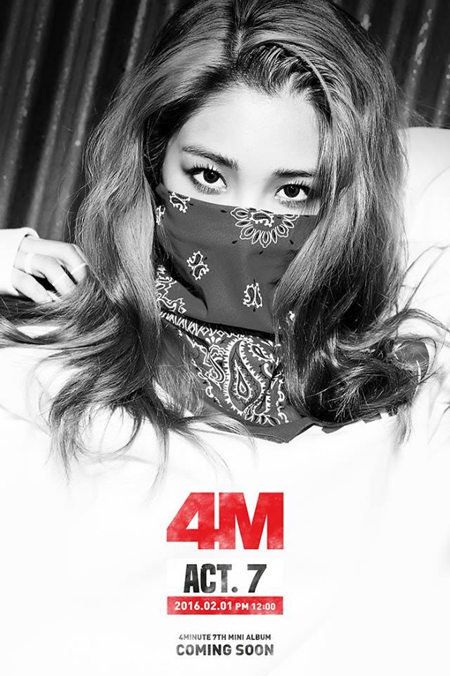 Jihyun profile image