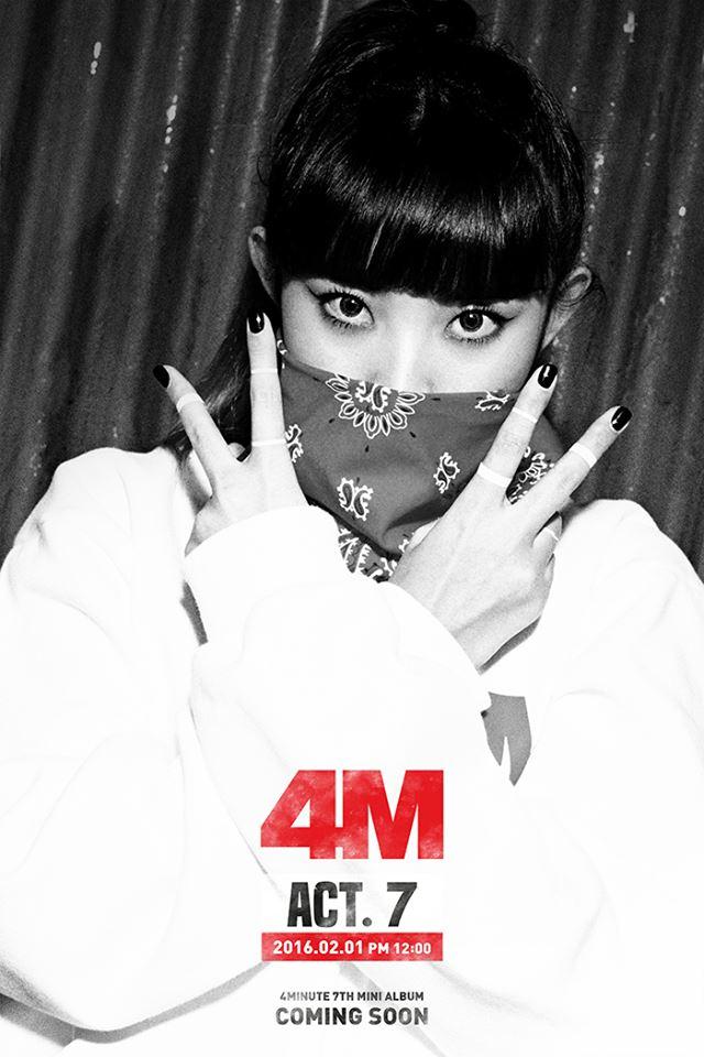 Sohyun profile image