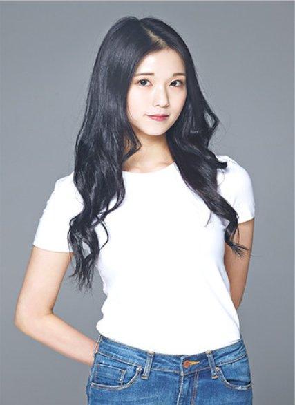 Haneul profile image