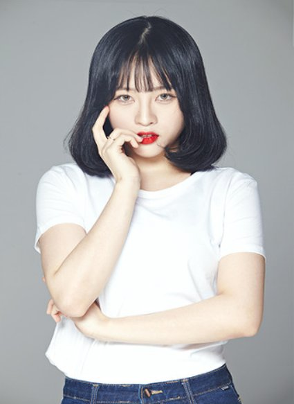Dohee profile image