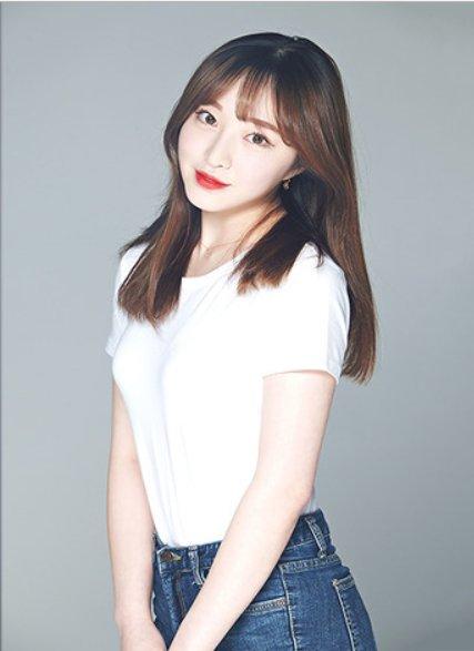 Seonga profile image