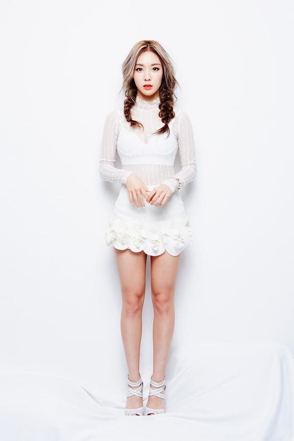 Daya profile image