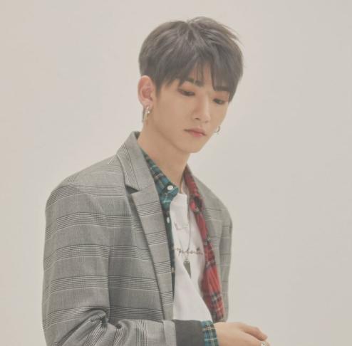 Eunki profile image