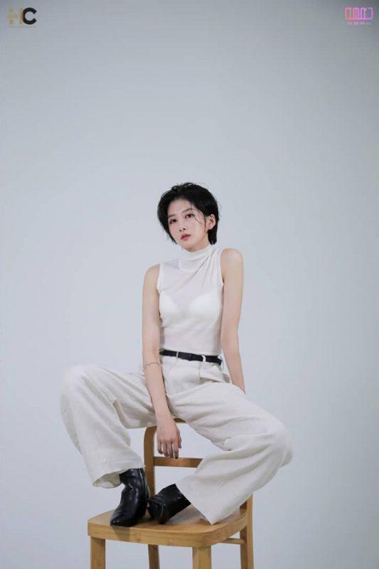 Gayun profile image