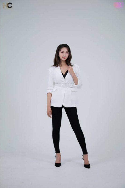 SeolA profile image