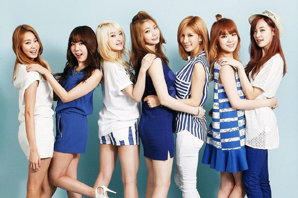After School profile image