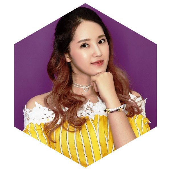 HanU profile image