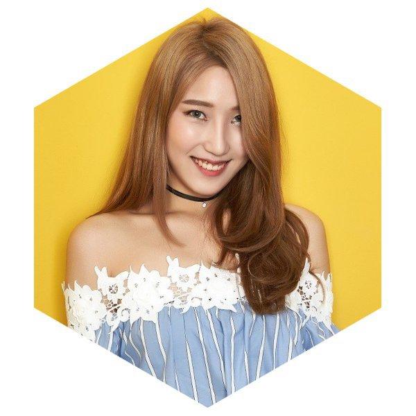 Eunbi profile image