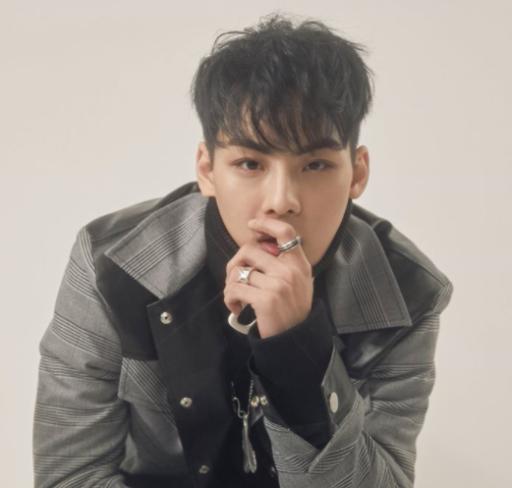Sunghyuk profile image