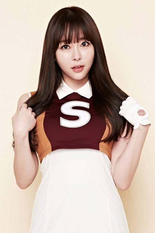 Daae profile image