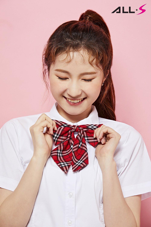 Yeonchae profile image