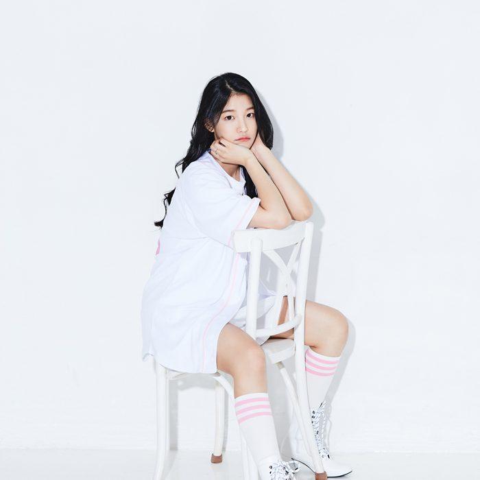 Hyeonju profile image