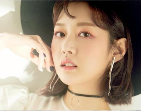 Mimi profile image