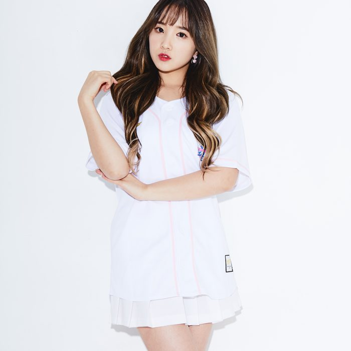 Sihyun profile image