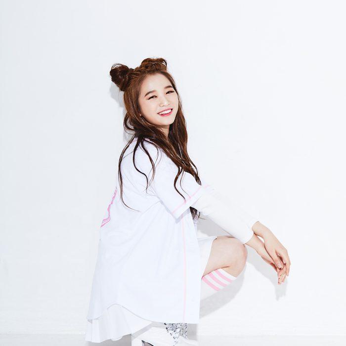 Hyerim profile image
