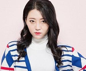 Yejin profile image