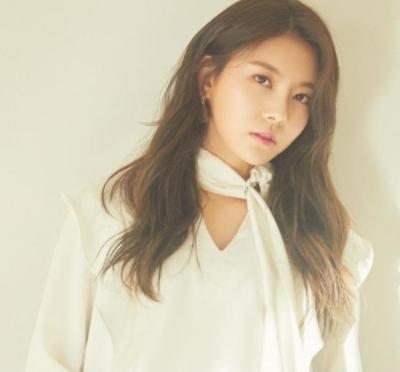 Nayoung profile image